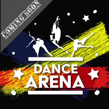 Dance Arena
