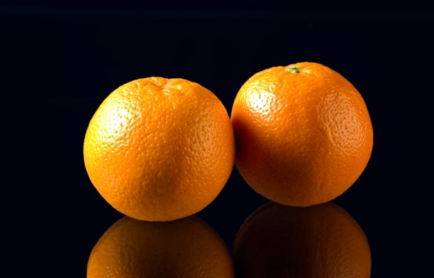 Яжте по две мандарини дневно за крепко здраве