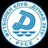 Дунав