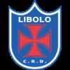 Рекреативо до Либоло