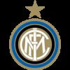 Интер Милано