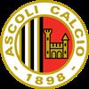 Асколи Пикио