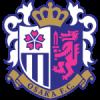 Серезо Осака