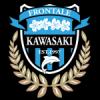 Кавазаки Фронтале