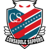 Консадоле Сапоро