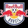 Ред Бул Бразилия
