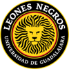 Универсидад де Гуадахара