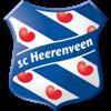 Хееренвеен