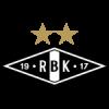Розенборг БК