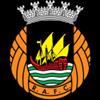 Рио Аве