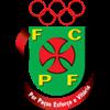 Пасош де Ферейра