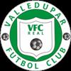 Валедупар