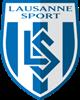 Лозана Спорт