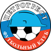 Динамо Санкт Петербург