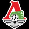 Локомотив Москва
