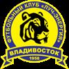 Луч Енергия Владивосток