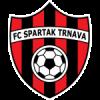 Спартак Търнава