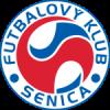 ФК Сеница