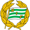 Хамарби