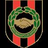 Бромапойкарна