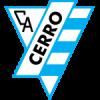 Атлетико Серо