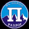 ФК Пирин Разлог