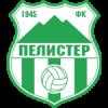 ФК Пелистер Битоля