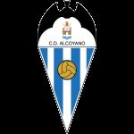 Депортиво Алкояно