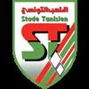 Стад Тунизиен