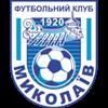 Миколаев