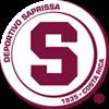 Депортиво Саписса