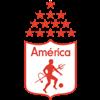 Америка де Кали