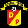 Депортиво Перейра