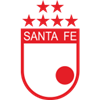 Санта Фе