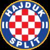 Хайдук Сплит