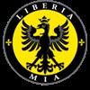 Минусипал Либериа