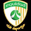 Ла Екуидад