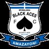 Мпумаланга Блек Асис