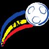 Андора