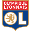Олимпик Лион