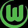 Волфсбург