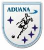 Адуана Старс