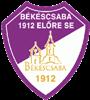Бекесшаба