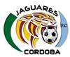 Хагуарес де Кордоба