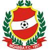 Мкаба