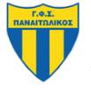 Панетоликос