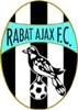 Рабат Аякс