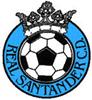 Реал Сантандер