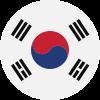 Република Корея