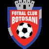ФК Ботошани